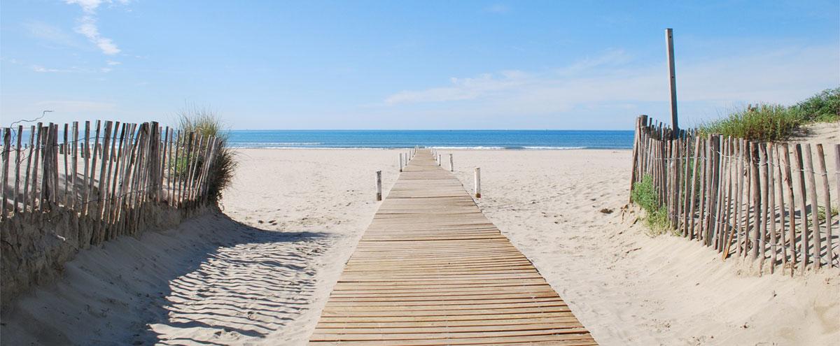 Comment préparer votre déménagement à Montpellier ?