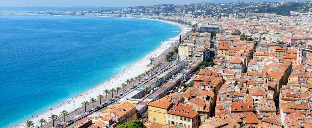 Comment préparer votre déménagement à Nice ?