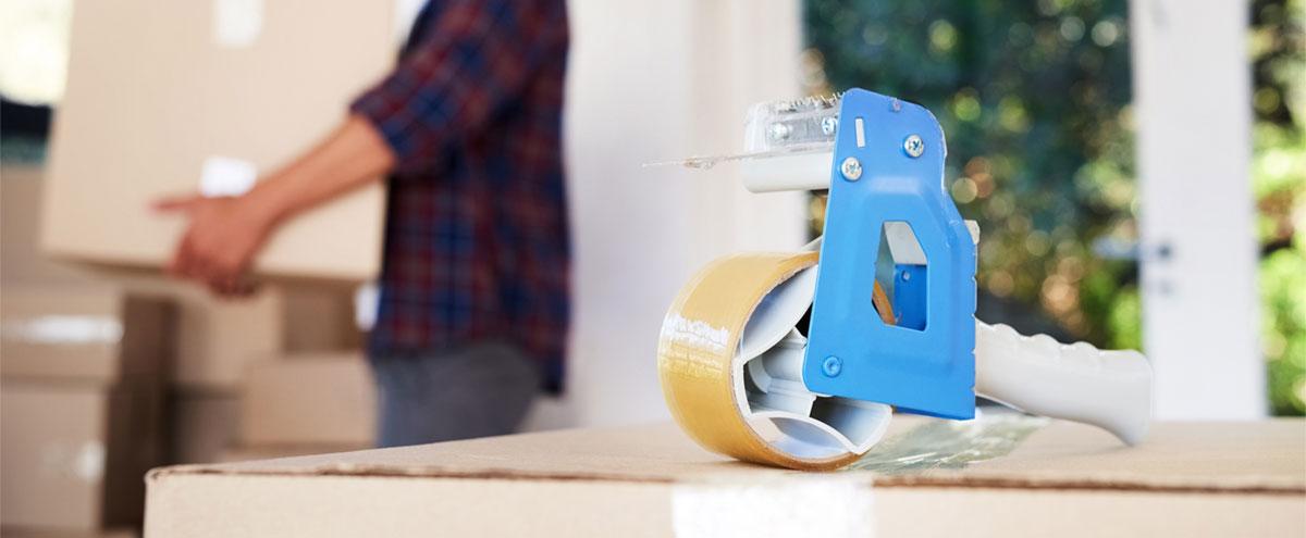 Comment préparer vos cartons de déménagement ?